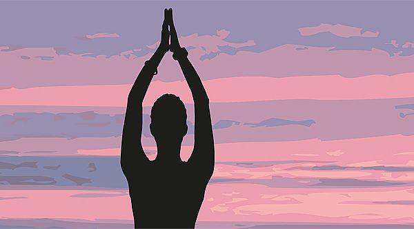 Hatha Yoga bij Yoga Berlicum